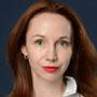 Мария Старинчикова, исполнительный директор регионального отделения «ОПОРЫ Россия»