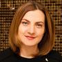 Кристина Шинкарюк, директор Центра «Мой бизнес»