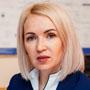 Екатерина Ижмулкина, врио ректора Кузбасской государственной сельхоз академии