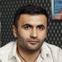 Тигран Адамян, директор производства хлебобулочных изделий «Хлебный дворик»
