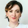 Екатерина Дегтярева, директор hh.ru Сибирь