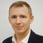 Иван Чертенков, и.о. директора АНО «Центр поддержки экспорта Кузбасса»