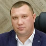 Вадим Швайгерт, глава пгт Шерегеш