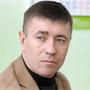 Эдуард Булатов, руководитель проекта «SMED. Единая инновационная платформа для медицинских клиник»