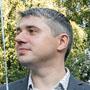 Артем Вильчиков, генеральный директор ООО «ОТС-42»