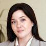 Виола Кальченко,  директор ООО «Центр содествия застройщикам»