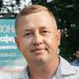 Артем Кашеваров, директор ООО «ФРЦ ЯМЗ 42» в Сибирском федеральном округе