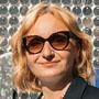 Елена Латышенко, уполномоченный по защите прав предпринимателей Кузбасса