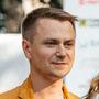 Денис Лежнин, руководитель Центра кластерного развития «Мой бизнес»