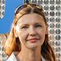 Наталья Михайловская, диретор ООО «Агентство Профи»