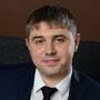 Артем Вильчиков