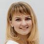 Юлия Лобова, директор мебельной производственной компании «Академия уюта»