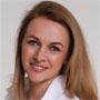 Наталья Мамасуева, директор ООО «ТК ИнМет»