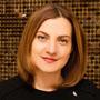 Кристина Шинкарюк, директор Центра «Мой бизнес» в Кузбассе