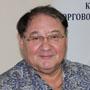 Юрий Голуб, генеральный директор ООО «Интурсервис»