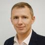 Иван Чертенков, руководитель Центра поддержки экспорта Кузбасса