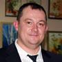 Роман Романенко, генеральный директор ООО «Астронотус», председатель Агропродовольственной гильдии Кузбасской ТПП