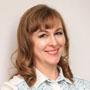 Татьяна Эбауэр, учредитель и директор Медицинского центра «Эмилия»