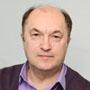 Сергей Третьяков, генеральный директор сети стоматологических клиник «Улыбка», председатель Комитета Кузбасской ТПП по предпринимательству в здравоохранении и медицинской промышленности