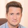 Дмитрий БУТОВ, директор ООО «Кемстрой»