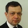 Александр ДАНИЛЬЧЕНКО, заместитель губернатора Кемеровской области по угольной промышленности
