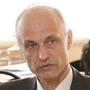 Сергей Никитенко, директор НО «Ассоциация машиностроителей Кузбасса»