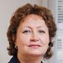 Татьяна АЛЕКСЕЕВА, депутат Госдумы, Председатель правления Кузбасской ТПП