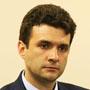Егор Каширских, заместитель председателя комитета по вопросам предпринимательства и инноваций Совета народных депутатов Кемеровской области