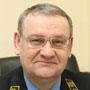 Евгений Хлебунов, заместитель губернатора Кемеровской области по топливно-энергетическому комплексу и экологии