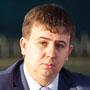 Станислав Черданцев, заместитель губернатора Кемеровской области по инвестициям и инновациям