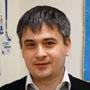 Евгений Востриков, президент Клуба инвесторов Кузбасса
