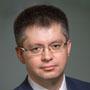 Дмитрий Исламов, заместитель Председателя Комитета по энергетике ГД РФ
