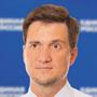 Дмитрий Бутов