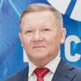 Иван Клейменов