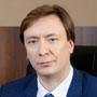 Олег Ратаев