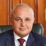 Сергей Евгеньевич ЦИВИЛЕВ