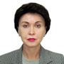 Ирина Ганиева