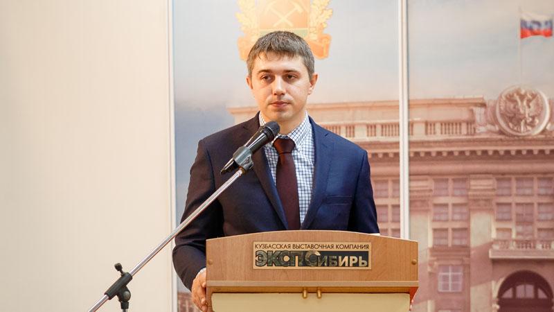 Артём Вильчиков