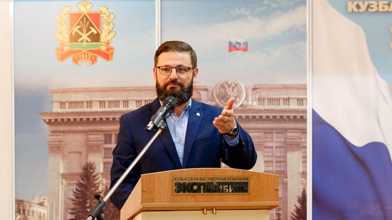 Владислав Кондриков