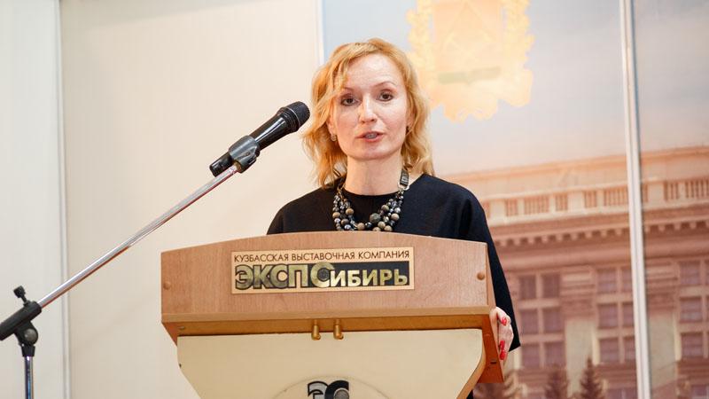 Елены Латышенко