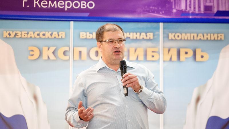 Руслан Первицкий