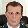 Дмитрий Колыханов