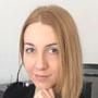 Юлианна Панкова