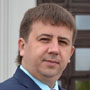 Станислав Черданцев