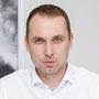 Андрей БЕДНАРСКИЙ