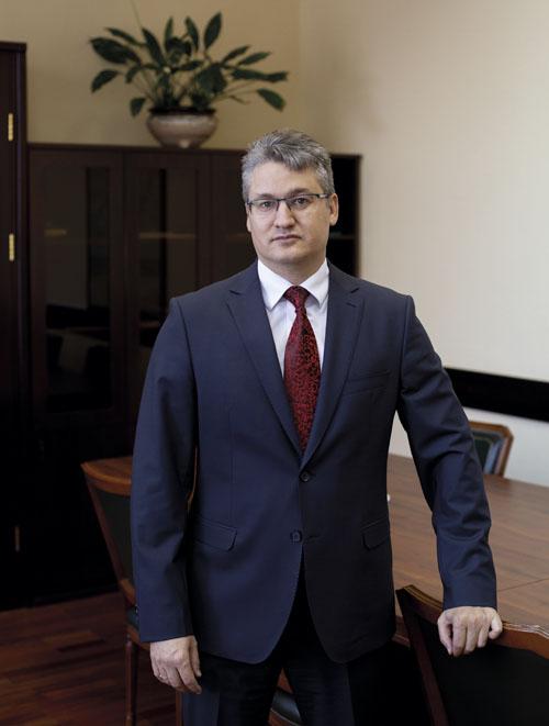 Андрей Панов - Закон.ru | 661x500